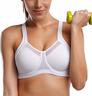 Best underwire champion sports bra Reviews