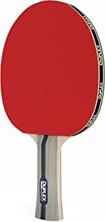 ping pong blades for beginners