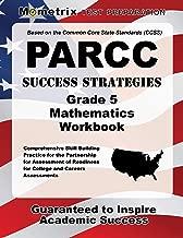 Best parcc grade 4 ela practice test Reviews