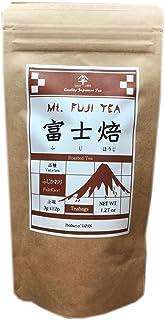 富士焙 ふじかおり Teabags Roasted tea