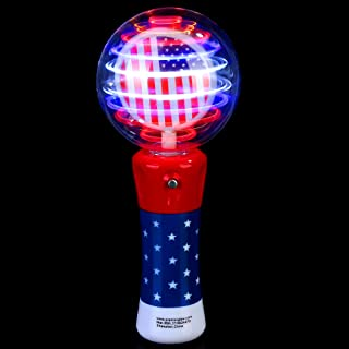 Best fourth of july toys Reviews