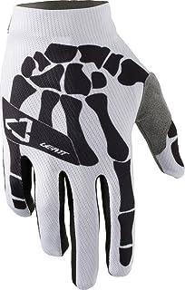 Suchergebnis Auf Für Motorradhandschuhe Leatt Handschuhe Schutzkleidung Auto Motorrad
