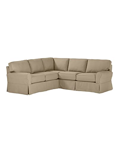 Marvelous Couch For Small Spaces Amazon Com Ncnpc Chair Design For Home Ncnpcorg