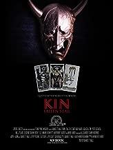 Kin: Fallen Star