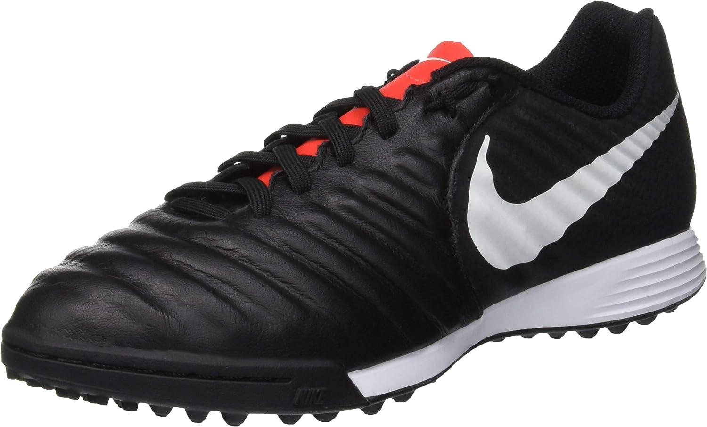 Nike Men's Legend VII Academy Turf Soccer shoes