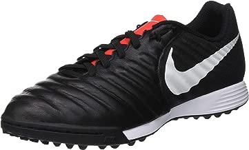 Suchergebnis Auf Amazon De Fur Nike Tiempo Multinocken
