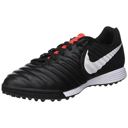 bd111dab33e Nike Men s Legend VII Academy Turf Soccer Shoe