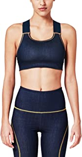 s.Oliver ACTIVE Women's Bustier