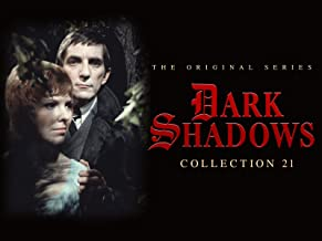 Best 1970s dark shadows Reviews