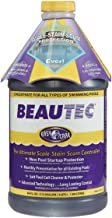 EasyCare 22064 BeauTec Salt Cell and Tile Cleaner, 64 oz. Bottle