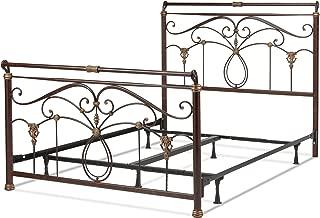 leggett and platt full size bed frame