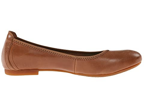 Born Julianne Mid Brown Clearance Buy 25DBH