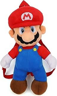 Kid's Super Mario 16