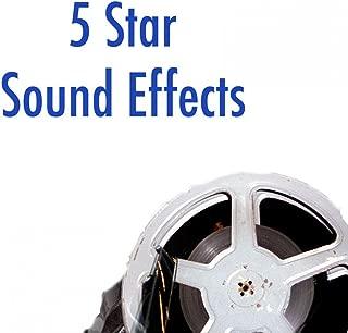 Alarm Clock Clock Digital Display Time Counting Timer Sound Sound FX Sleeping Beep Electro Morning Clock Face Sound Effects Sound Effect Appliances Alarm Clock [Clean]