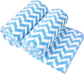 "Jml Microfiber Bath Towels, Bath Towel 2 Pack(30"" x 60""), Oversized, Soft, Super Absortbent and Fast Drying, Multipurpose ..."