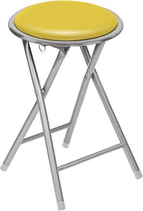Amazon.es: Bar - Muebles: Hogar y cocina: Taburetes, Mesas ...