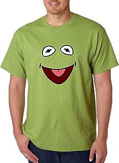 Gustavo Epi Barrio Monstruo Cookies Blas Gustavo - Camiseta Manga Corta