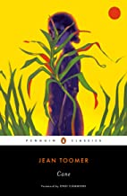 jean toomer cane online