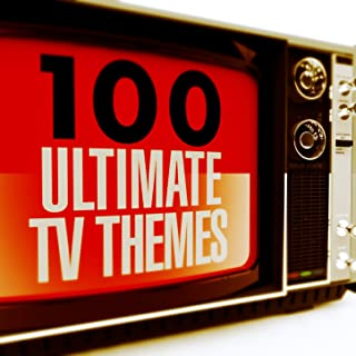 Television Theme Songs
