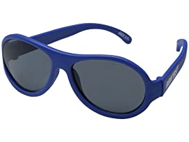 Original Angels Classic Sunglasses (3-7 Years)