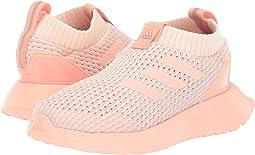 Glow Pink