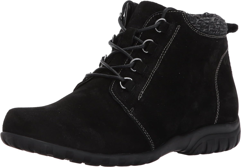 Propét Women's Delaney Ankle Bootie Denver Mall Boot Popular