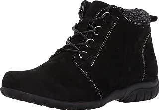 Propét Women's Delaney Ankle Boot Bootie