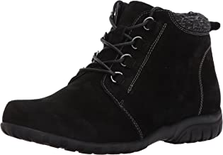 boots for swollen ankles