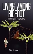 bigfoot community