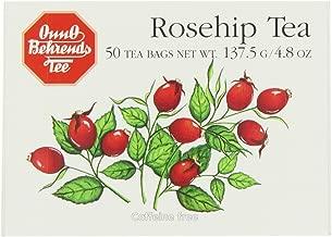 5 roses tea price