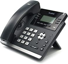 $81 » Yealink SIP-T42S IP Phone (Renewed)