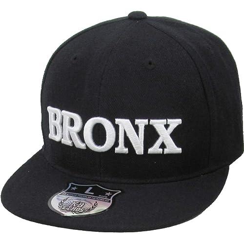 b97d2fce80e KBETHOS Authentic NEW YORK CITY Borough Fitted Baseball Cap Hat