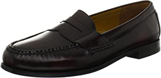 Cole Haan Mens Pinch Penny Loafer
