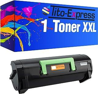 Suchergebnis Auf Für Lexmark X9575 Patronen Elektronik Foto