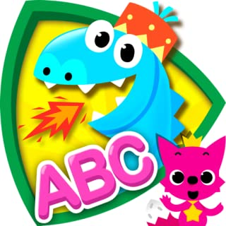 Best free abc phonics Reviews
