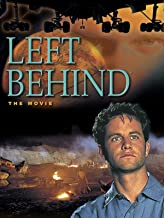Best Left Behind: The Movie Review