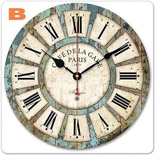 Best wall clock shops in chennai Reviews