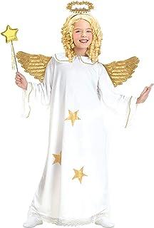 Amazon.es: disfraz angel - 8-11 años