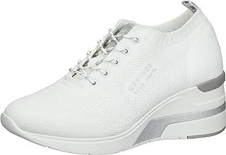 MUSTANG Damen 1303-304-6 Sneaker