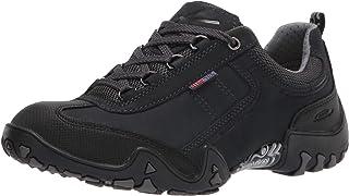 حذاء رياضي نسائي Allrounder بواسطة Mephisto Fina Tex