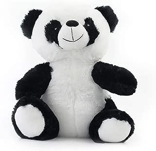 Baby Beats Heartbeat Teddy Bear - Recordable Plush Stuffed Teddy Bear 10