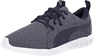 Men's Carson 2 Knit Sneaker