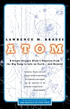 Best lawrence krauss big bang Reviews