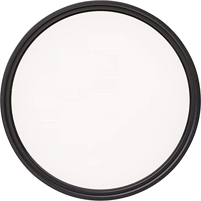 705262 with specialty Schott glass in floating brass ring Heliopan 52mm Slim High Transmission Circular Polarizer SH-PMC Filter