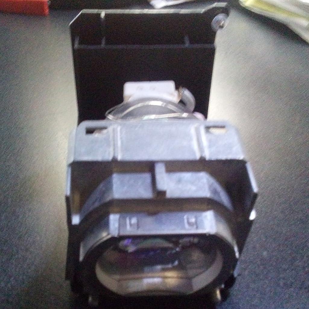 赤道何でもハッチSpArc 交換用ランプ 囲い/電球付き Boxlight Seattle X30N用 Platinum (Brighter/Durable)