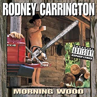 Rodney's Wife & Kids, Marriage, Vacations [Explicit] (Live)