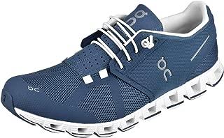 Best qc shoes womens Reviews