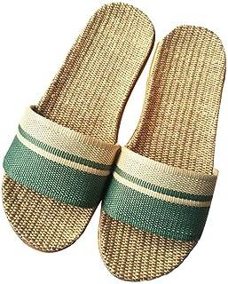 06c2e4c67f Amazon.it: lino - 708520031 / Scarpe da uomo / Scarpe: Scarpe e borse