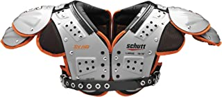 Schutt Sports XV HD Varsity Football Shoulder Pads