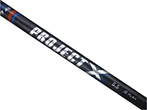 Best project x lz driver shaft Reviews